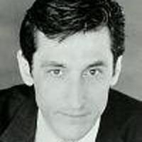 Давид Паскези