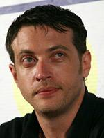 Кирилл Сафонов