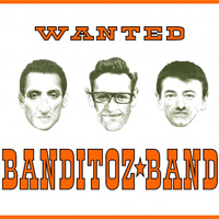 Banditoz Band