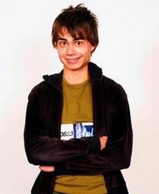 Александр Рыбак теперь будет соревноваться в украинском телешоу. Фото