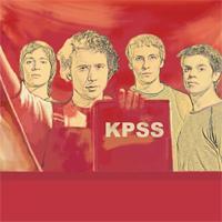 K.P.S.S.