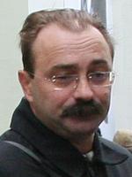 Николай Щербаков