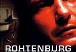 Немецкий суд пустил каннибала в местный прокат