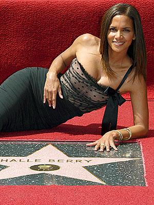 Экс-возлюбленный Холли Берри расскрыл истинную причину расставания с актрисой. Фото