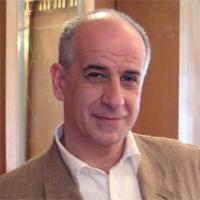 Тони Сервильо