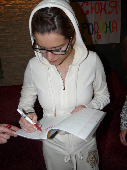 Ксения Бородина примет участие в популярном телепроекте