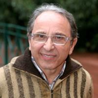 Эрнесто Майо