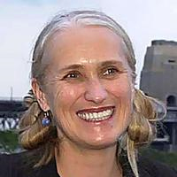 Джейн Кэмпион