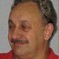 Василий Мазур