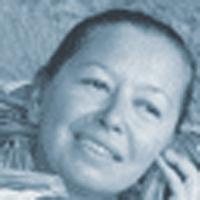 Марина Скугарева