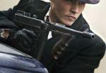 «Джонни Д.» закроет Московский кинофестиваль. Фото