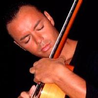 Joel Xavier
