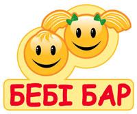 Беби Бар