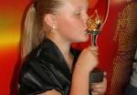 «Мелодия для шарманки» собрала призы Московского кинофестиваля