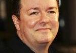 Известный комик раскритиковал британские комедии