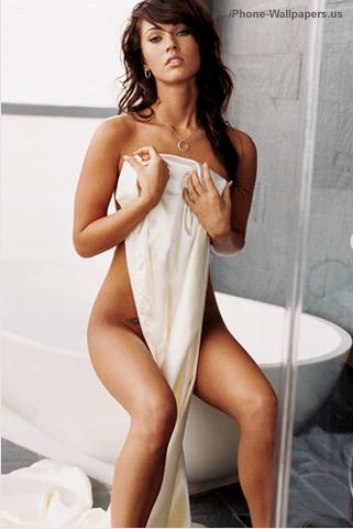 Меган Фокс снимется в любимом жанре Дженнифер Энистон. Фото