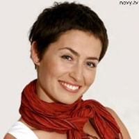 Анастасия Касилова