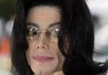 Именем Майкла Джексона назвали кратер на Луне. Фото