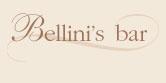 Беллини Бар