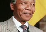 Нельсон Мандела опротестовал выставку своих литографий