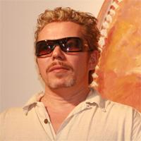 Александр Друганов