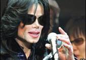 Sony Pictures снимет фильм о Майкле Джексоне. Фото