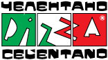 Пицца Челентано на Ревуцкого