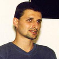 Иван Цюпка