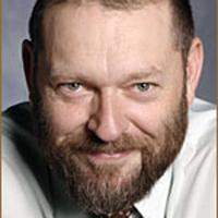 Дин Пол Гибсон