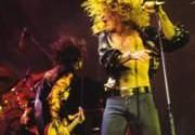 Led Zeppelin выступят на благотворительном концерте