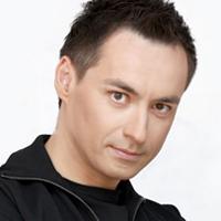 Геннадий Витер