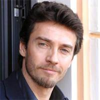 Алессио Бони