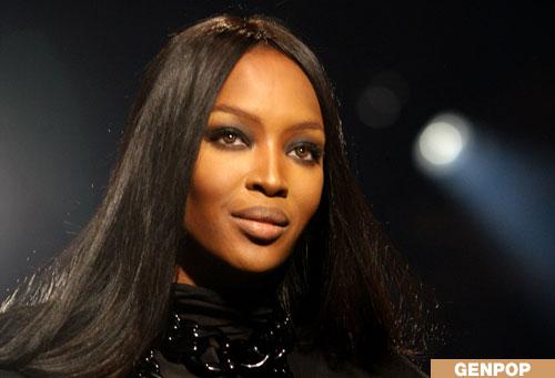 Звезды на Elle Style Awards 2010. Фото