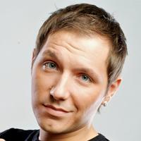 Дмитрий Филатов