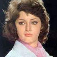 Лариса Еремина