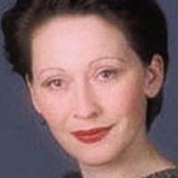 Луиза Мосендз