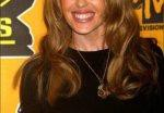 Кайли Миноуг опередила Николь Кидман в рейтинге людей-брендов Австралии. Фото