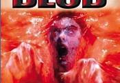 """Роб Зомби снимет новую версию фантастического фильма """"Капля"""""""
