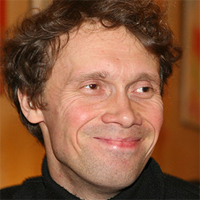Александр Горновский