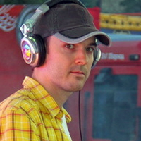 DJ Ges