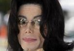 Майкл Джексон сам заплатит за свои похороны. Фото