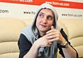 Фома принес удачу украинским футболисткам