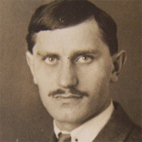 Василий Седляр