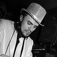 DJ Daddy J