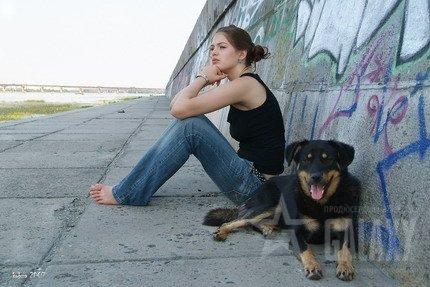 """""""Мисс Украина 2009"""" стала 20-летняя Евгения Тульчевская"""