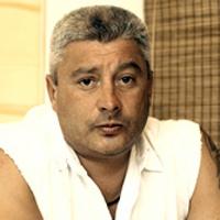 Дмитрий Галбмиллион