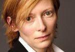 Тильда Суинтон хочет переснять голливудский мюзикл