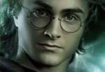 Книги о Гарри Поттере стали любимым чтением узников Гуантанамо