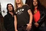 Alice in Chains выпустили первый за десять лет клип