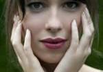 Ребекка Холл снимется в комедии Liars (A-E)